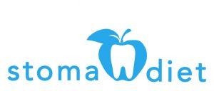 Stomatologia Dentysta Dietetyk Bytom Miechowice Refundacja NFZ