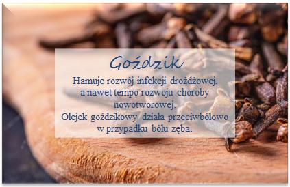 StomaDiet Stomatolog Dietetyk Dentysta Bytom Miechowice Goździk